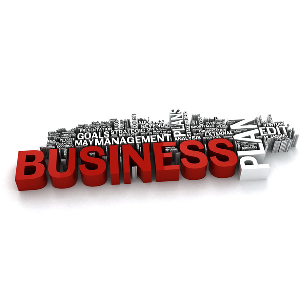 orso-5-segreti-del-business-vincente-massimo-piovano-in-evidenza