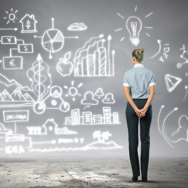 orso-problem-solving-creativo-massimo-piovano-business-in-evidenza