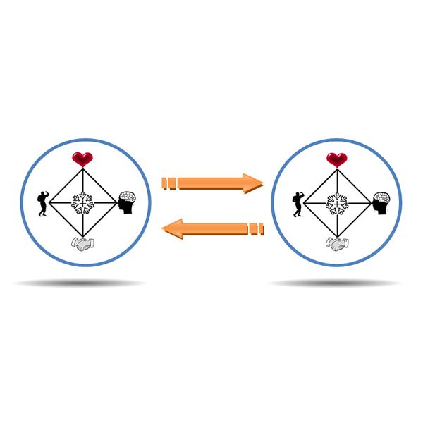 n-evidenza-logo-pentacomunicazione