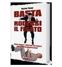 libro_basta_rodersi_il_fegato_massimo_piovano