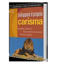 libro_carisma