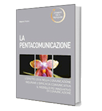 libro_pentacomunicazione_3D