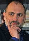 dott Massimo Piovano PNL