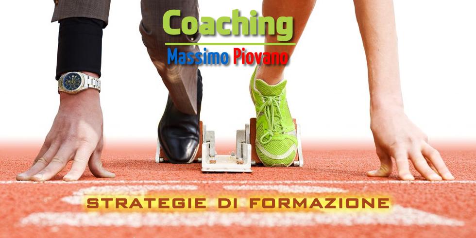 cosa-faccio-formatore-e-coaching-massimo-piovano-strategie-business