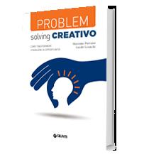 cover-libro-Problem-solving-creativo-2016-massimo-piovano