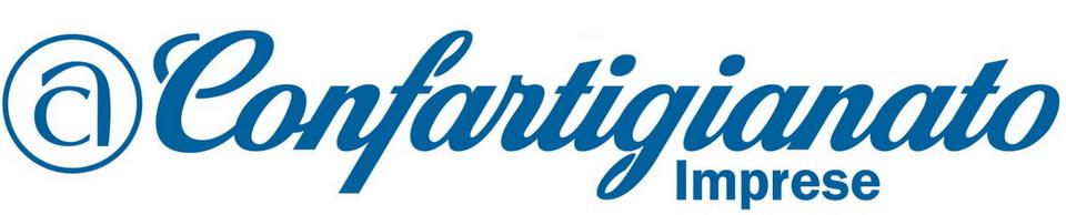 logo_confartigianato-imprese-articoli-massimo-piovano