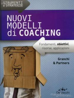 nuovi_modelli_di_coaching