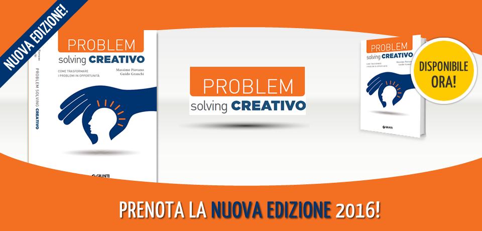 problem_solving_creativo_2016_nuova-edizione_prenota_massimo_piovano