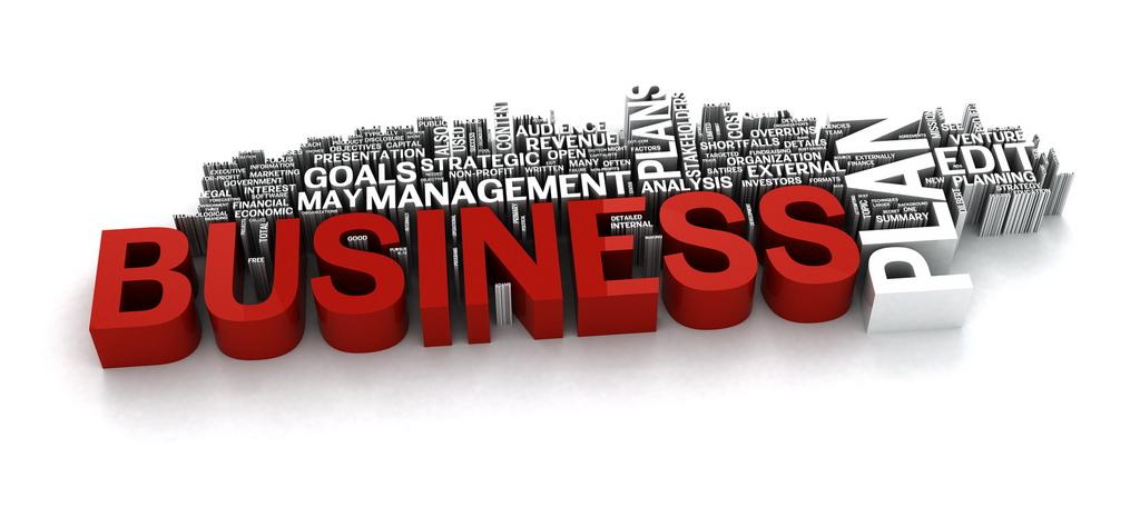 5-segreti-del-business-vincente-massimo-piovano