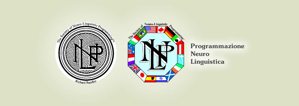 Programmazione-neuro-linguistica-massimo-piovano-pnl