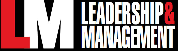 leadership-e-management-logo