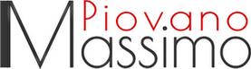 Massimo Piovano – Professionista della comunicazione, è Formatore, Giornalista, Scrittore, Coach aziendale e sportivo