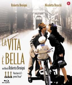 locandina-la-vita-c3a8-bella