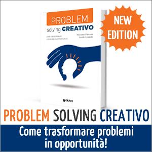 Problem Solving Crativo 2016